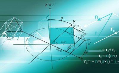 Estudo de inequações trigonométricas em seno ou cosseno