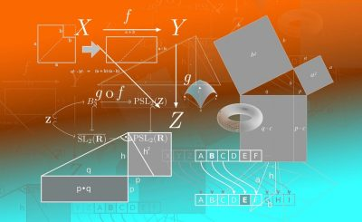 Método gráfico para resolução de uma equação imediata tangente
