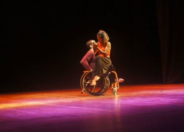 cia de danca loucurarte (18)