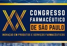 farmacêutica deficiente visual xx congresso