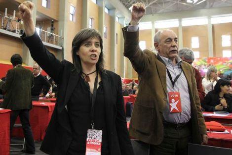 A coordenação bicéfala do Bloco de Esquerda é uma perfeita ilustração da sua hipocrisia. Duas caras, duas mensagens, as contradições são claras e os objectivos relativamente menos