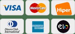 aceitamos-os-cartões-de-creditos