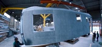 Fábrica Tecverde em Pinhais (PR)_2