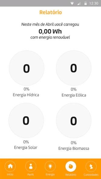 relatorio-energias-renovaveis