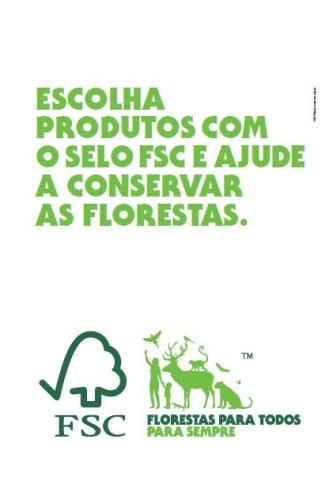 sustentabilidade-fsc-3