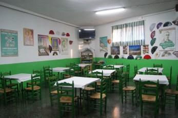 Rincón Social