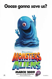 monsters_poster