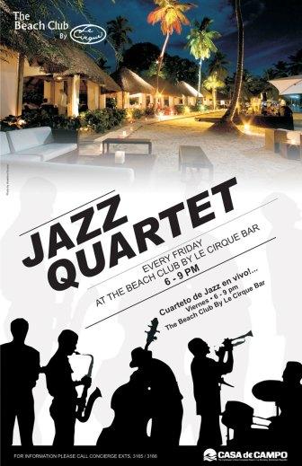 jazz_at_the_beach
