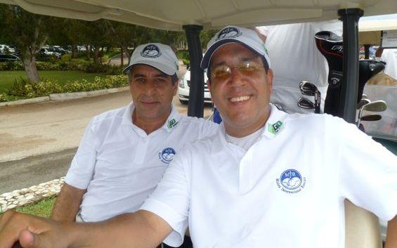 fundacion_MIR_golf