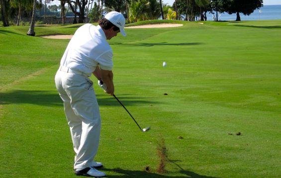 casadecampo_golf