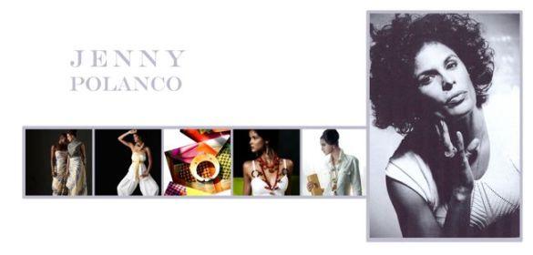 Dominican Fashion Designer Jenny Polanco Casa De Campo Living