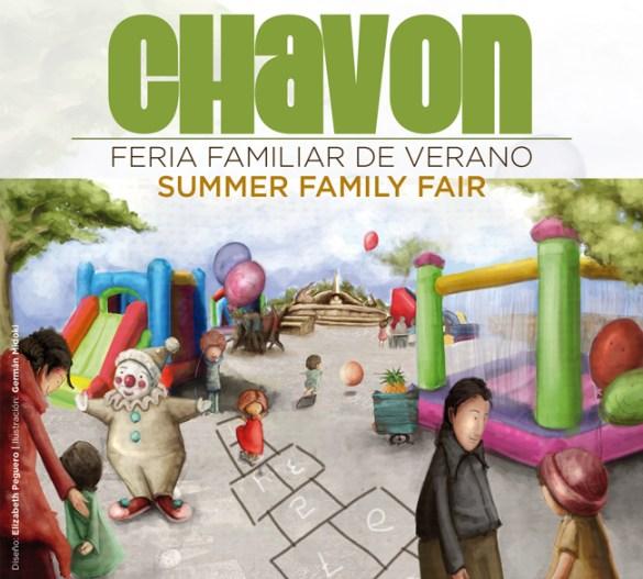 family fair