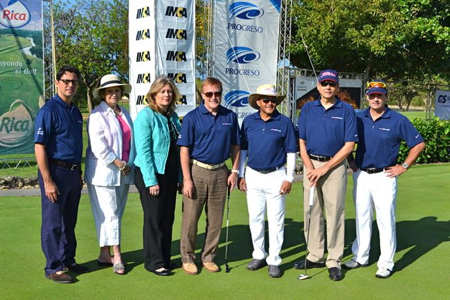 Golf_tournament_ambassadors