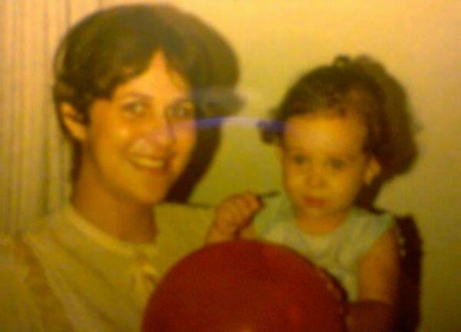 Nicole_dickson_mothers_day_6