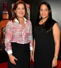 Magdalena Garcia, Roselyn Oneill