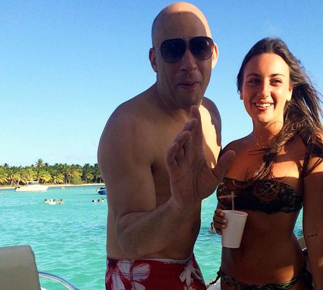 Vin_Diesel_Casa_de_Campo_palmilla