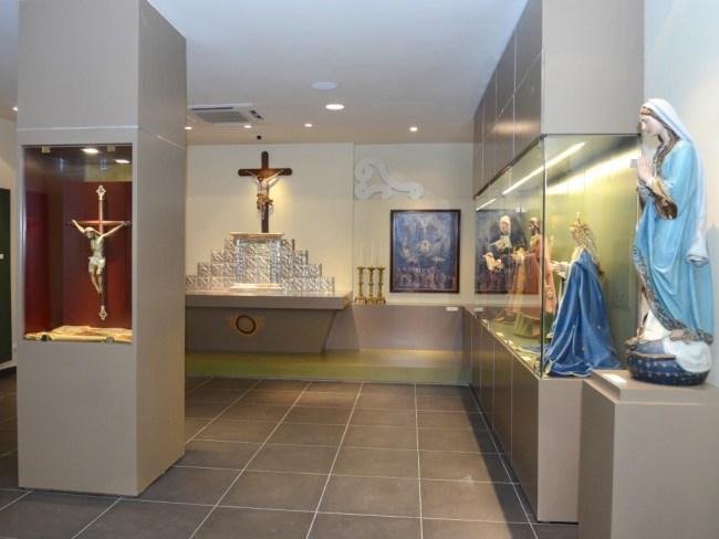 museo_la_altagracia_4