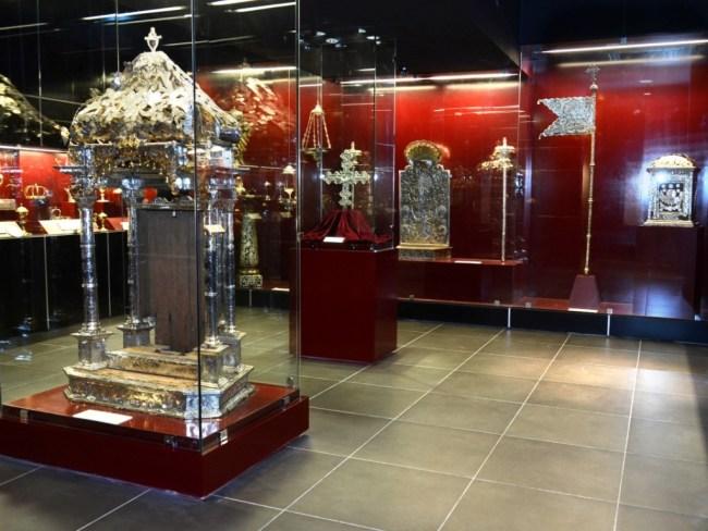museo_la_altagracia_6