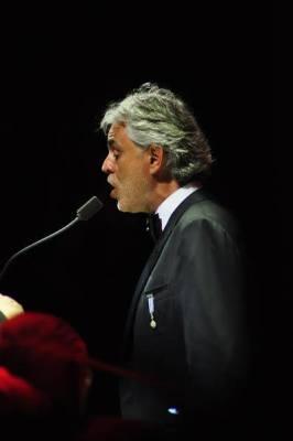 Andrea_Bocelli_5