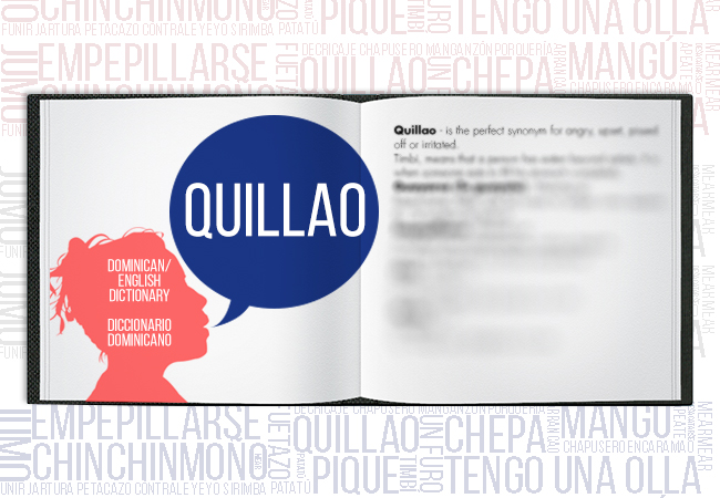 Dominican-DictionaryQuillao