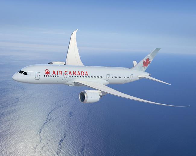 Air_Canada_La_Romana_Airport_article