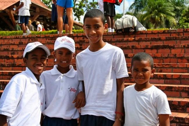 Casa_de_Campo_La_Terraza_Tennis_Club_Ball_Boys