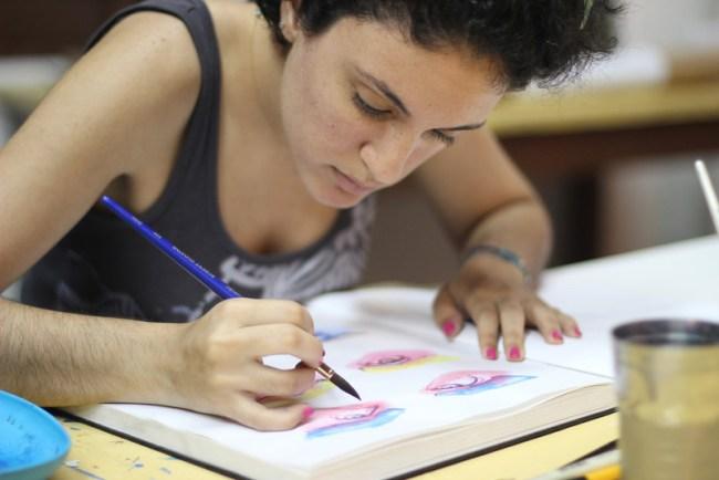 Escuela_de_diseño_altos_de_chavon_1