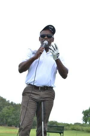 Buen_Samaritano_Golf_Tournament