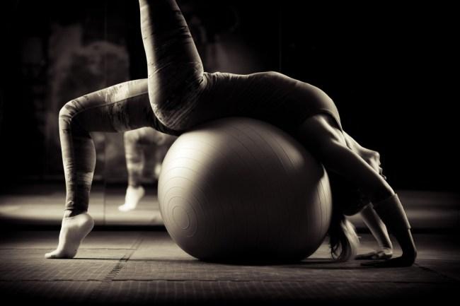 Pilates_and_Zumba_in_Casa
