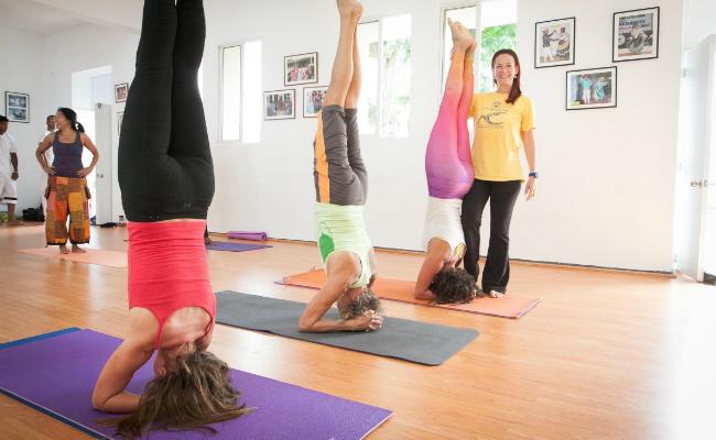 Yoga_Aldea_Cultural_03