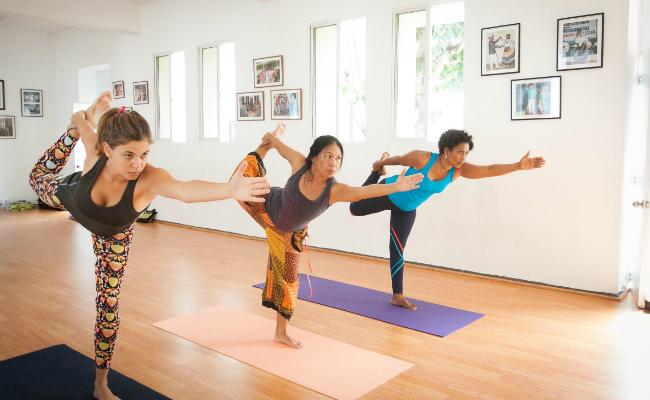 Yoga_Aldea_Cultural_04