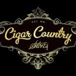 Cigar Country black