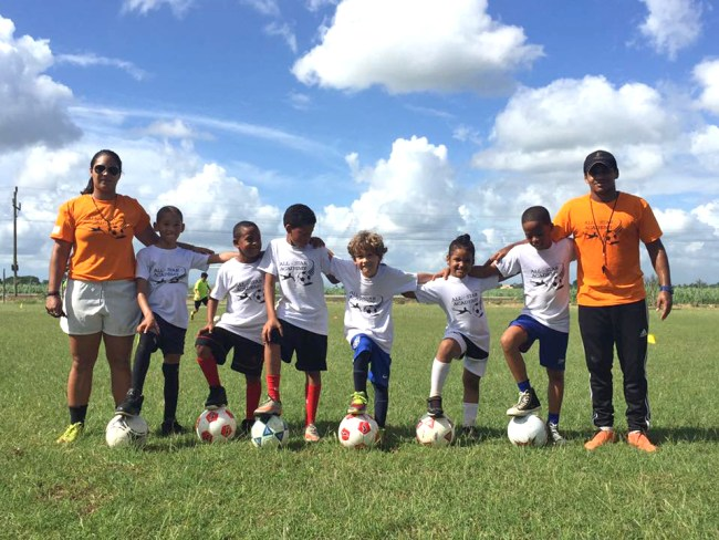 Soccer_Academy_1 (1)