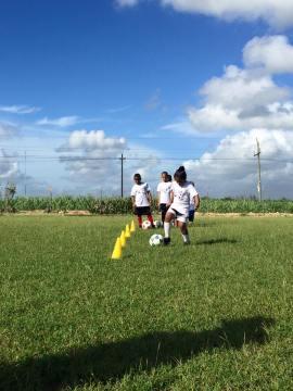 Soccer_Academy_5