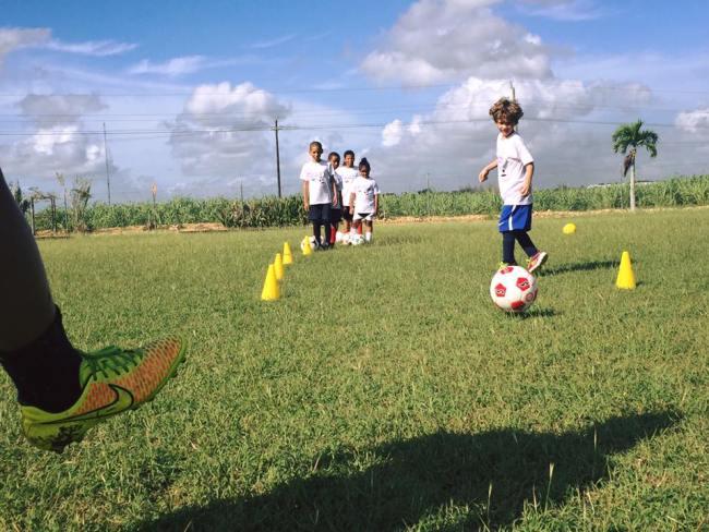 Soccer_Academy_7