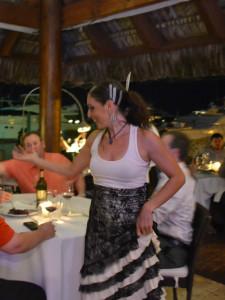 La Casita Flamenco Nights 1