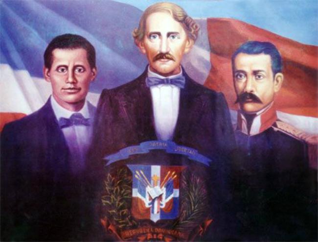 independencia_republica_dominicana