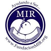 Fundacion-mir-logo-nuevo