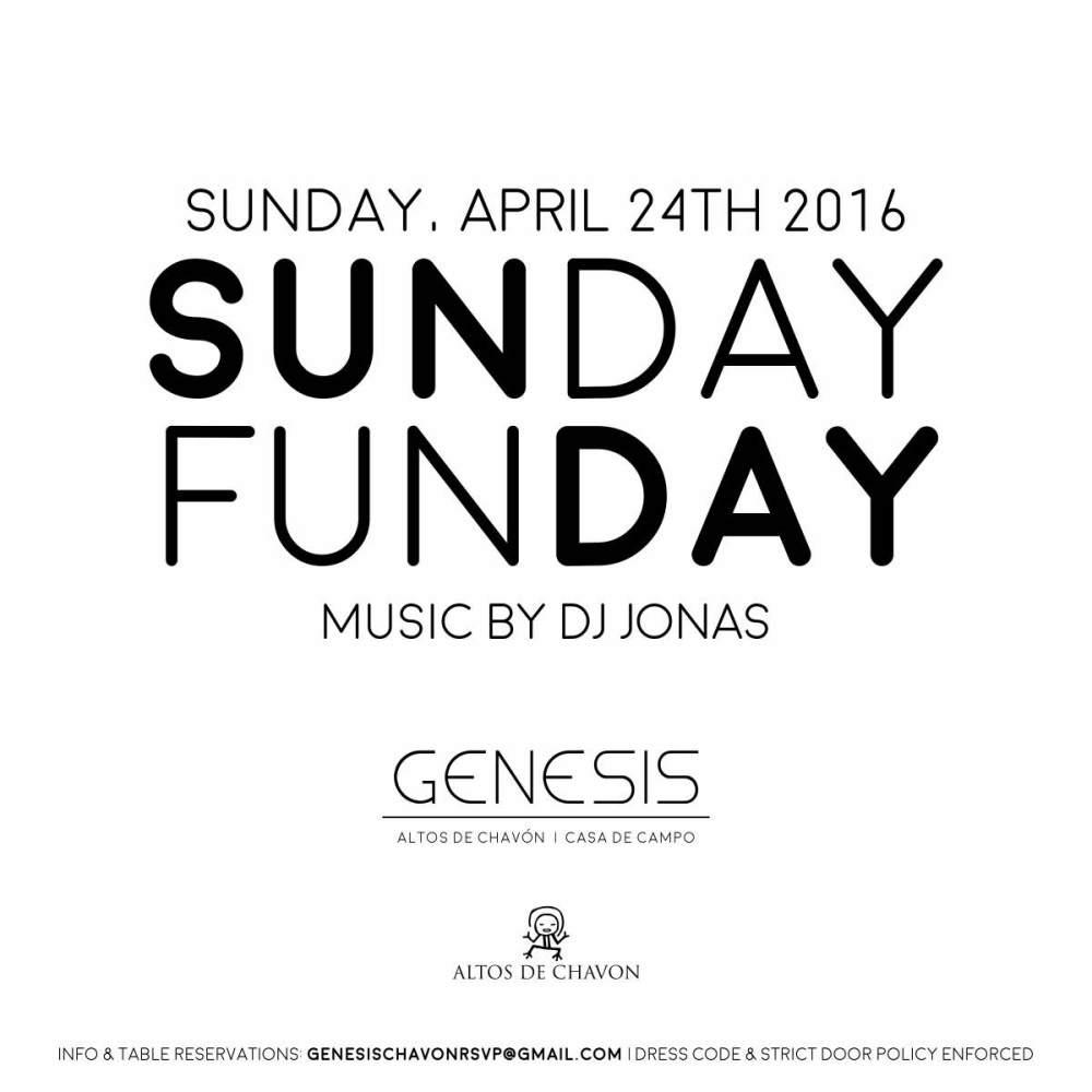 Genesis4