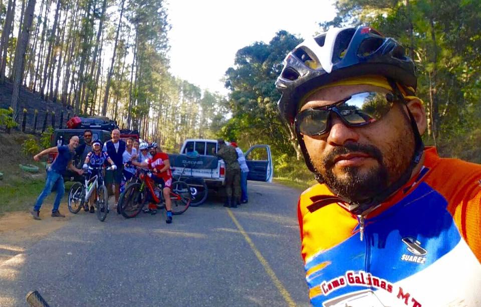 Bike group1