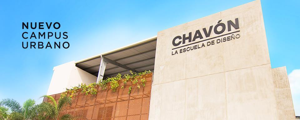 Chavón Santo Domingo