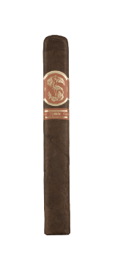 Matilde Quadrata Cigar Infobox