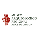 MuseoChavonLog