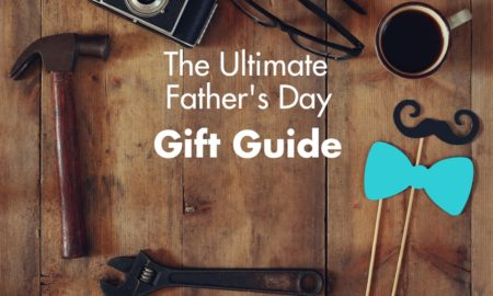 Fathers-Day-1-450x270