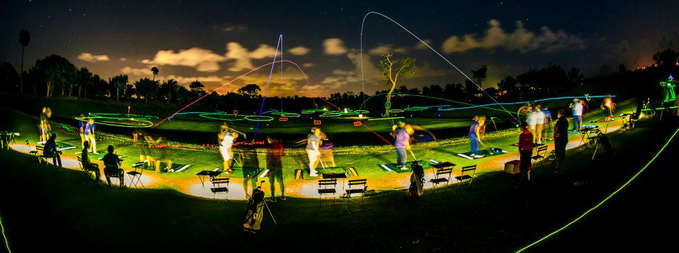 Night-Golf-April-8th