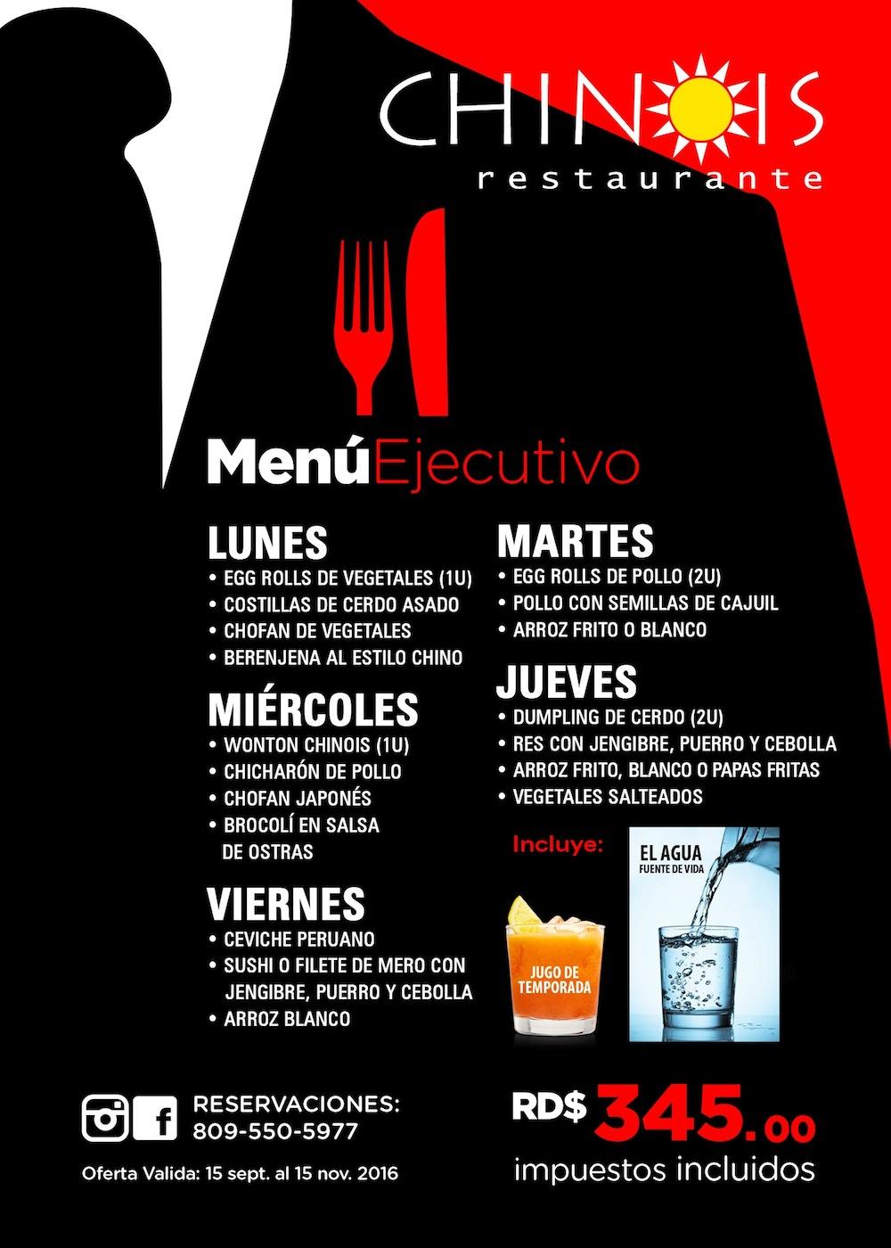 menu-ejecutivo-0-copy