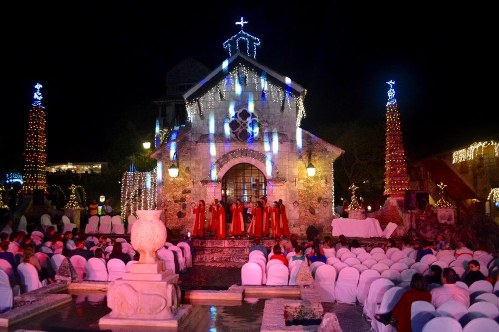 Armonia Choir Christmas Concert