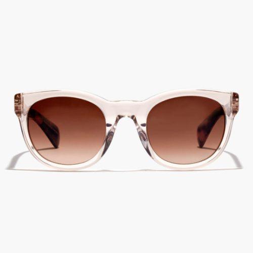 J.Crew Sunglasses - Tpack