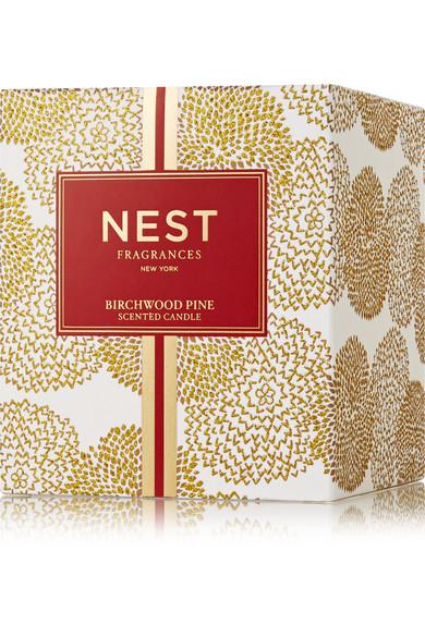 Nest Fragrance - Tpack