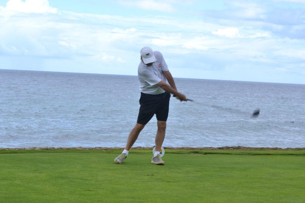 Sugar Golf Tournament 2017
